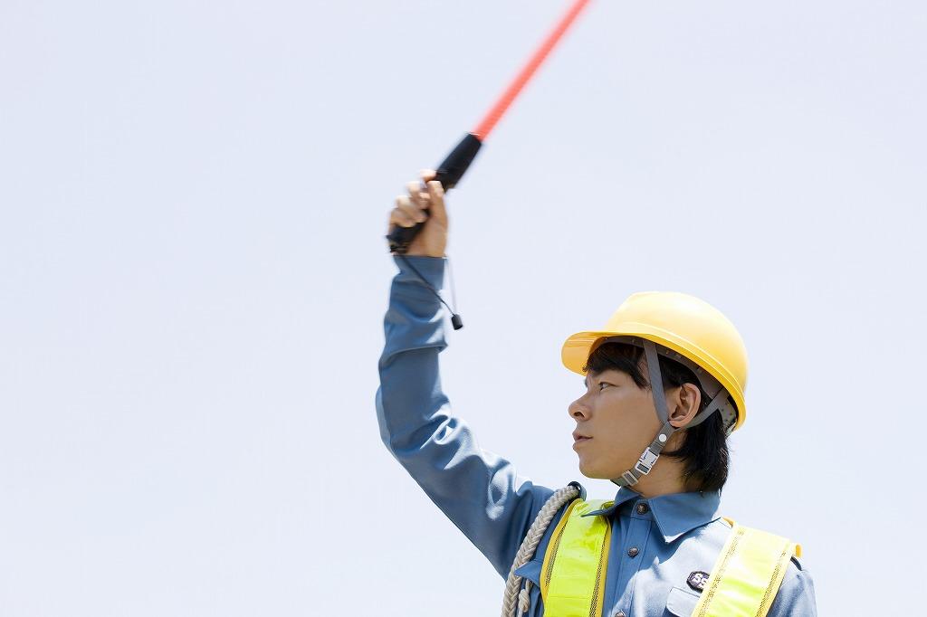 求職者、必見!嬉しい『日払い制度』を導入