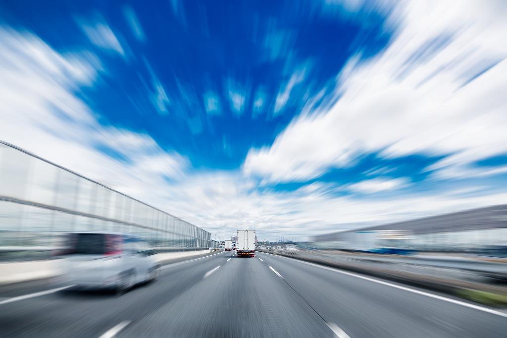交通整理はいつの時代も必要とされる仕事
