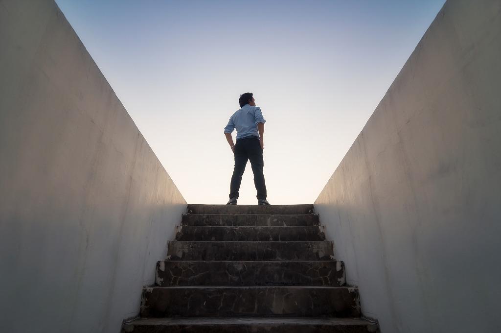 【求人募集】現場の安全を守り、世の中に必要とされる仕事をしませんか?